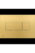 کلید طلایی M375 آلکاپلاست Alcaplast