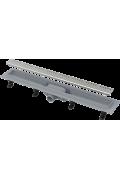 کفشور خطی رویه استیل APZ10-950 آلکاپلاست Alcaplast