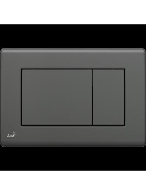 کلید زغال سنگی M277 آلکاپلاست Alcaplast