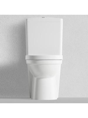 توالت فرنگی مخزن دار اریون orion بین Bien