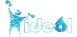 وبلاگ ایده آل